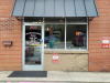 B's Cheesecakes, a Clarksville Delight