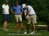 bud-light-2man-scramble-22