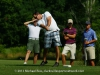 bud-light-2man-scramble-42