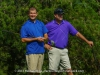 bud-light-2man-scramble-60