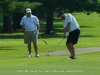 bud-light-2man-scramble-73