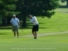 bud-light-2man-scramble-74