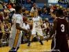 Clarksville Academy Boys Basketball falls to East Robertson