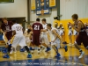 ca-vs-east-robertson-boys-bball-56