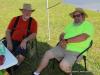 111th Lone Oak Picnic