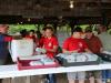 Central Civitan's annual BBQ Chicken Dinner fundraiser
