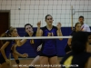 chs-vs-kenwood-volleyball-10-03-13-1
