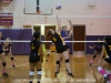 chs-vs-kenwood-volleyball-10-03-13-10
