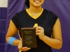 chs-vs-kenwood-volleyball-10-03-13-100