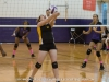 chs-vs-kenwood-volleyball-10-03-13-11