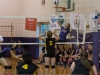 chs-vs-kenwood-volleyball-10-03-13-12