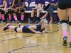 chs-vs-kenwood-volleyball-10-03-13-13