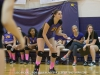 chs-vs-kenwood-volleyball-10-03-13-14