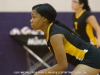chs-vs-kenwood-volleyball-10-03-13-15