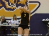 chs-vs-kenwood-volleyball-10-03-13-16
