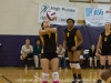 chs-vs-kenwood-volleyball-10-03-13-17