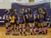 chs-vs-kenwood-volleyball-10-03-13-18