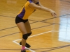 chs-vs-kenwood-volleyball-10-03-13-19