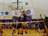 chs-vs-kenwood-volleyball-10-03-13-2