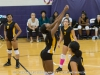 chs-vs-kenwood-volleyball-10-03-13-20