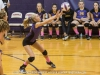 chs-vs-kenwood-volleyball-10-03-13-21