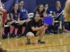 chs-vs-kenwood-volleyball-10-03-13-22