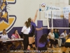 chs-vs-kenwood-volleyball-10-03-13-23