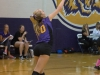 chs-vs-kenwood-volleyball-10-03-13-24