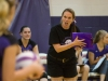 chs-vs-kenwood-volleyball-10-03-13-25