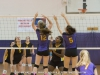 chs-vs-kenwood-volleyball-10-03-13-26