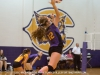 chs-vs-kenwood-volleyball-10-03-13-27