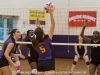chs-vs-kenwood-volleyball-10-03-13-28