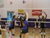 chs-vs-kenwood-volleyball-10-03-13-29