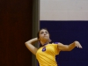 chs-vs-kenwood-volleyball-10-03-13-3