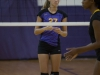 chs-vs-kenwood-volleyball-10-03-13-30