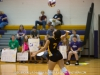 chs-vs-kenwood-volleyball-10-03-13-31