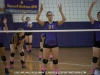 chs-vs-kenwood-volleyball-10-03-13-32