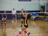 chs-vs-kenwood-volleyball-10-03-13-33