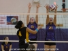 chs-vs-kenwood-volleyball-10-03-13-34