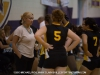 chs-vs-kenwood-volleyball-10-03-13-35