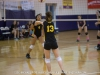 chs-vs-kenwood-volleyball-10-03-13-36