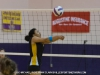 chs-vs-kenwood-volleyball-10-03-13-37