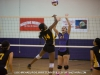 chs-vs-kenwood-volleyball-10-03-13-38