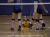chs-vs-kenwood-volleyball-10-03-13-39