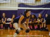 chs-vs-kenwood-volleyball-10-03-13-4
