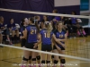 chs-vs-kenwood-volleyball-10-03-13-40