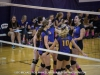 chs-vs-kenwood-volleyball-10-03-13-41