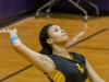 chs-vs-kenwood-volleyball-10-03-13-42
