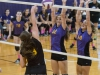 chs-vs-kenwood-volleyball-10-03-13-43