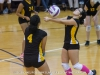 chs-vs-kenwood-volleyball-10-03-13-44